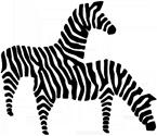 logo_zebras
