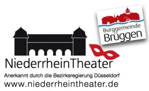 Niederrhein Theater